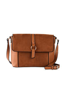 Kabelka Crossbody bpc bonprix collection 31