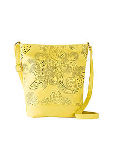 Kabelka Crossbody bpc bonprix collection 22
