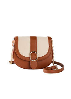 Kabelka Crossbody bpc bonprix collection 40