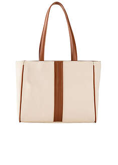 Taška Shopper bpc bonprix collection 17