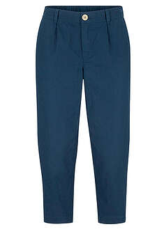 Pantaloni 3/4 cu in bpc bonprix collection 58