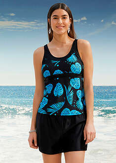 Top costum de baie tankini bpc bonprix collection 23