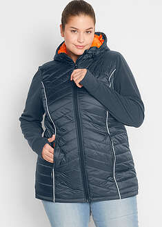 Куртка Outdoor bpc bonprix collection 44