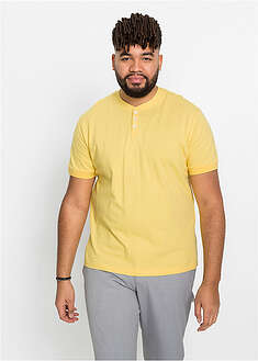 Bluză pique polo, Slim Fit RAINBOW 5