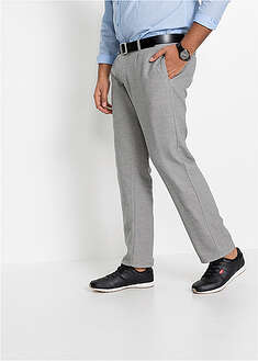 Regular Fit chino nadrág bpc selection 52
