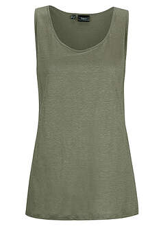Top in, croi lejer bpc bonprix collection 13