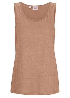Top in, croi lejer bpc bonprix collection 8