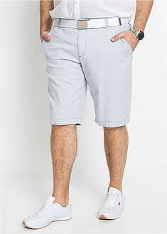 Regular Fit chino bermuda bpc selection 51