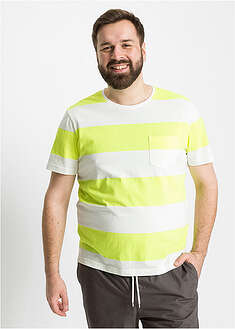 Tricou, Slim Fit RAINBOW 56