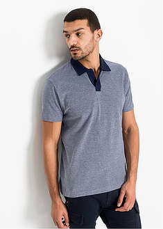 Tricou polo bpc selection 20