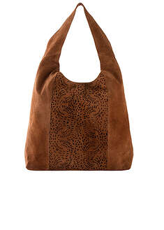 Torba shopper skórzana bpc bonprix collection 24