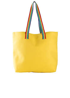 Taška Shopper bpc bonprix collection 19