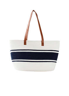 Torba shopper bpc bonprix collection 55