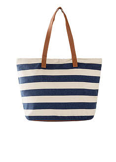 Torba shopper bpc bonprix collection 17