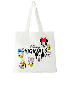 Geantă shopper Mickey Mouse Disney 16