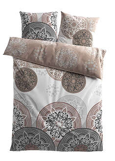 Lenjerie pat cu ornamente bpc living bonprix collection 28