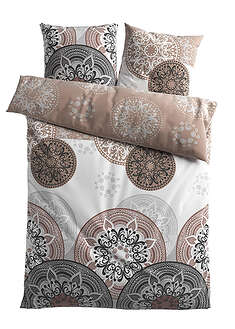 Lenjerie pat cu ornamente bpc living bonprix collection 37