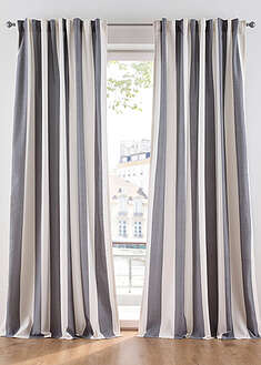 Draperie poliester reciclat bpc living bonprix collection 37