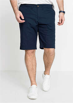 Chino bermudy bpc bonprix collection 13