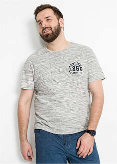 Tricou bpc bonprix collection 43