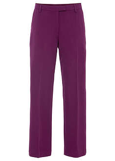 Pantaloni de costum bpc selection 3