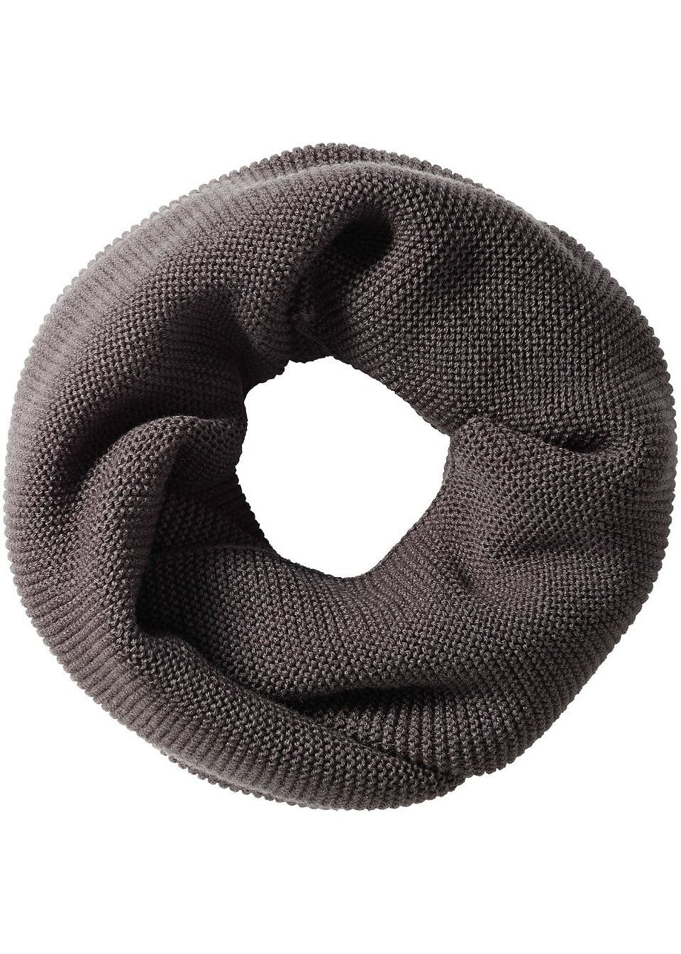 Fular Loop bonprix