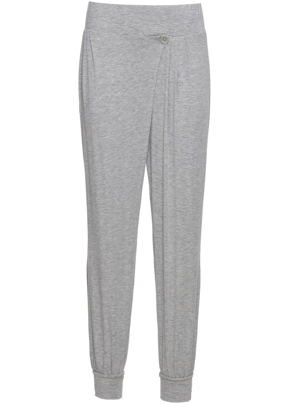 Pantaloni sport Jogg bonprix