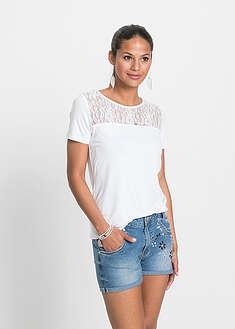 Shirt-BODYFLIRT