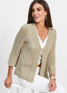 07f0e13d72 női pulóverek • Nagy méretek (XXL) • tól 2199 Ft 490 db • bonprix áruház