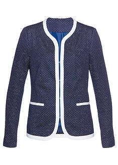 Blazer scurt bpc selection 23