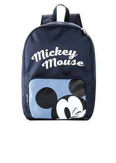 Ruksak Mickey Mouse-Disney